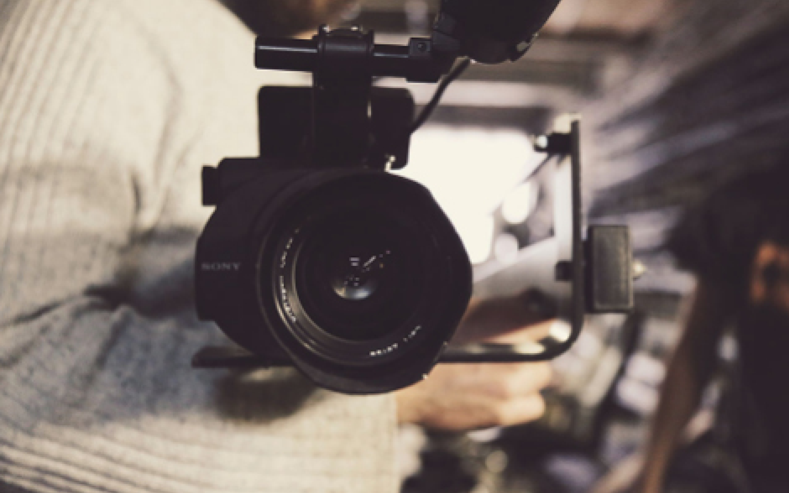 This Filmmaking Tactic Will Transform Your Customer Conversations