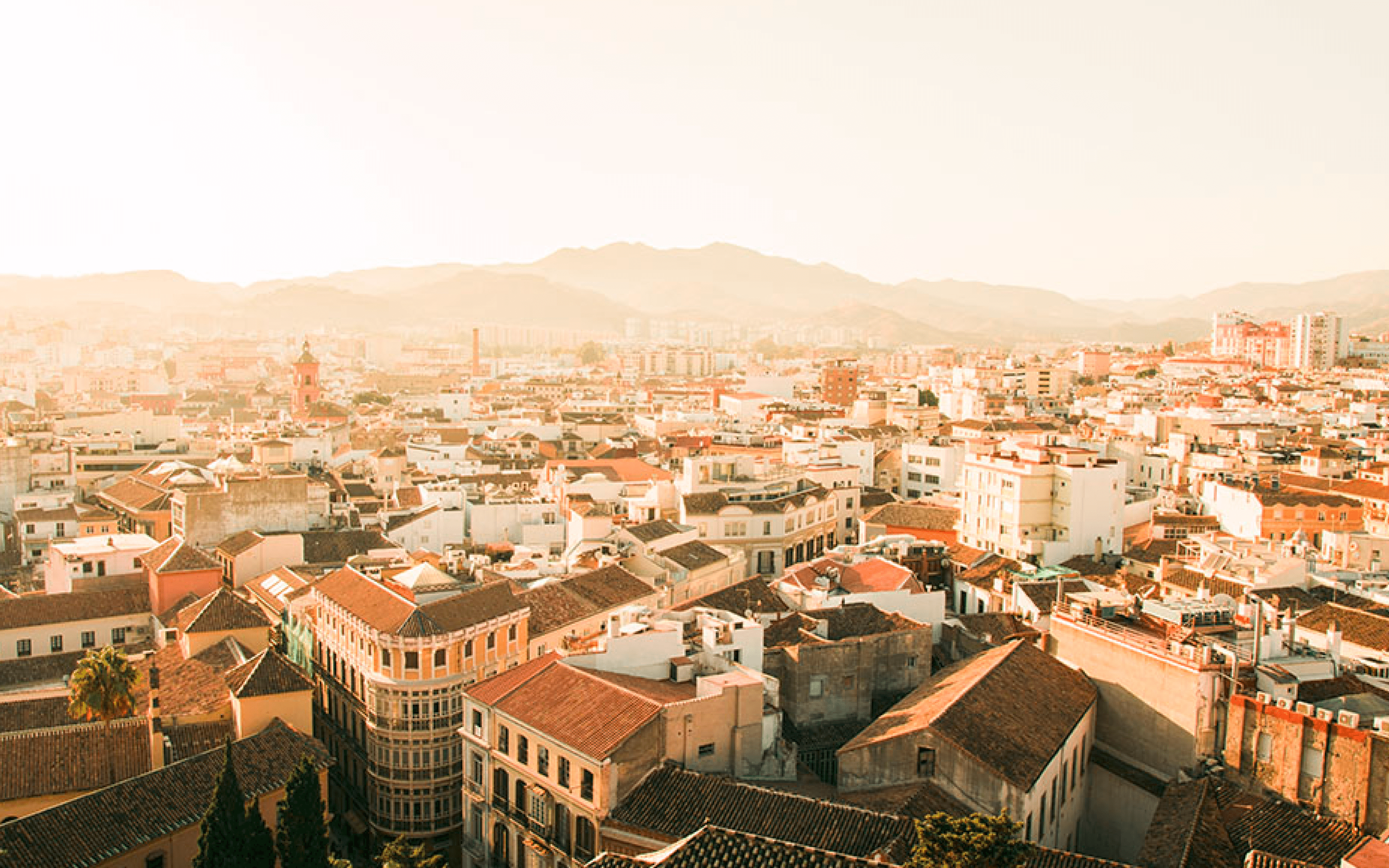 3 Valuable Lessons I Learned In Barcelona